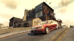 lexus suv for sale in gta grand theft auto iv car faq gamesradar