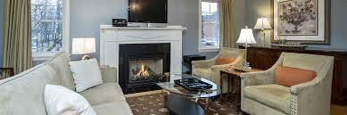 booking burlington furnished rentals