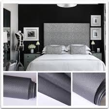 Bedroom Sofa Design Online Buy Wholesale Classic Sofa Design From China Classic Sofa