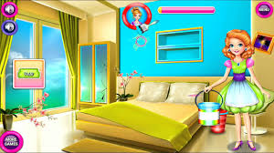 room top cleaning room games interior design for home remodeling