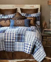 Country Quilts And Bedspreads Western Quilts Handmade Country Lodge U0026 Plaid Quilts