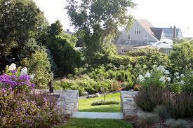 download cape cod landscaping garden design