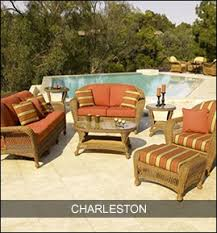 Patio Furniture Chicago by 27 Best Patio Furniture Images On Pinterest Telescope Cleveland