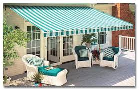 Discount Retractable Awnings Patio Covers Awnings Retractable Awnings Northridge Los