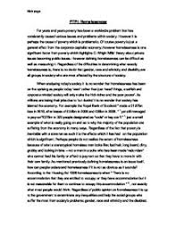 5 themes of geography essay exles geography essay exles homelessness of course poverty is just a