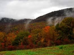 Arkansas Mountains images Autumn parthenon arkansas boston mountains life and wildlife jpg