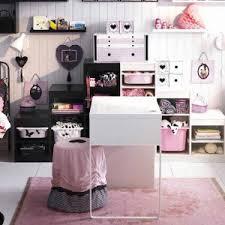 ranger sa chambre en anglais inspirations à la maison séduisant chambre bien rangee en anglais
