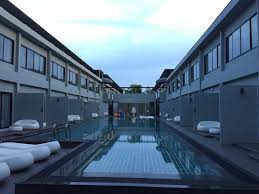 Home Design By Pakin Review S Ratchada Leisure Hotel Updated 2017 Prices U0026 Reviews Bangkok