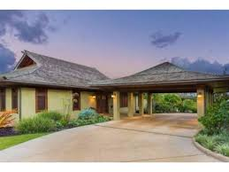 luxury style homes exquisite hawaiian japanese style home hawaii luxury homes