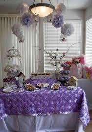 purple baby shower ideas 36 best purple baby shower images on purple baby