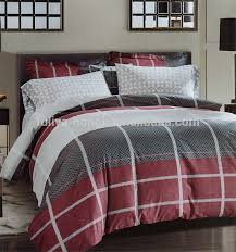home goods kids bedding home goods kids bedding suppliers and