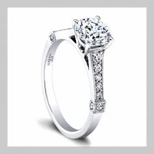 top engagement rings setting styles engagement rings wedding rings custom