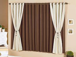 Curtain Designer by Cortinas Pesquisa Google Casa Pinterest Curtain Ideas