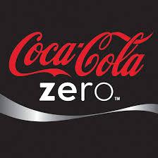 coke zero fan cam coke zero fancam