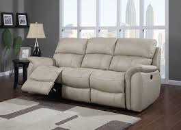 raymour and flanigan power recliner sofa amazing power leather sofa with alden leather power reclining sofa
