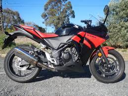 honda cbr 750 2012 honda u2013 cash4motorcycles