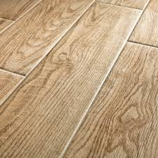 Synthetic Hardwood Floors Natural Wood Floors Vs Wood Look Tile Flooring Which Is Best For