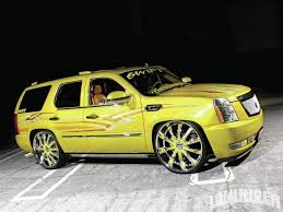 cadillac escalade 4x4 for sale 45 best cadillac images on cadillac escalade
