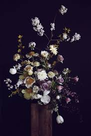 Floral Art Designs 601 Best Floral Images On Pinterest Style Guides Wedding