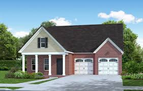 the springmont floor plans goodall homes available elevations