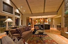 amazing great room designs l23 home sweet home ideas