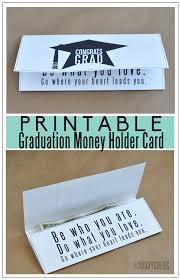 graduation money box designs diy graduation cap card box also diy graduation card