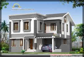 100 kerala home design 2000 sq ft beautiful houses design