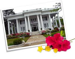 Alabama travel home images Eufaula picture perfect and pilgrimage ready alabama road trips png