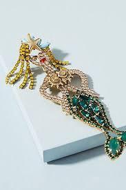 mermaid earrings 43 best mermaid jewelry earrings images on mermaid