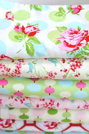 Shabby Chic Quilting Fabric by 214 Best Shabby Fabrics Wishlist Images On Pinterest Quilting