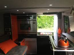 conversion companies with u shaped interiors page 2 vw t4