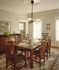 dining room remodel hardwood flooring the morings remodel dining