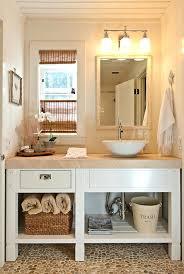 Design Cottage Bathroom Vanity Ideas Small Cottage Bathrooms Alluring Cottage Bathroom Ideas On