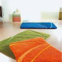 Orange Bathroom Rugs by Orange Bathroom Rugs And Towels Rugs Xcyyxh Com