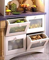 kitchen appliance storage cabinet kitchen appliance storage cabinets kitchen appliance storage storage