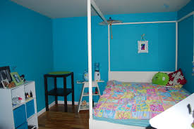 kids room cool bedroom designs for small rooms aida homes with