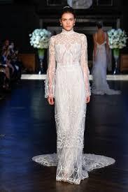 wedding dresses alon livne white fall 2016 inside weddings