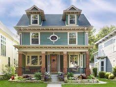 Curb Appeal Hgtv - copy the charming curb appeal hgtv magazine front porches and hgtv