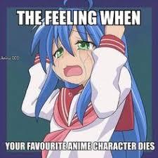 Anime Girl Meme - perverted anime girl meme 05 anime meems pinterest anime