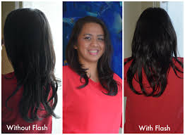 irresistible hair extensions irresistible me hair extensions review