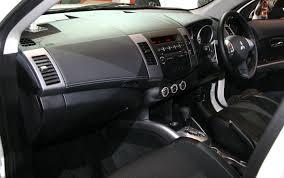 mitsubishi colt turbo interior car picker mitsubishi airtrek interior images