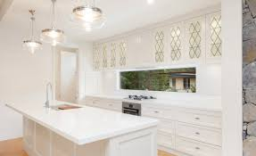 pictures of white shaker style kitchen cabinets 40 shaker style kitchen ideas modern shaker kitchen cabinets