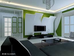 living incredible modern living room design with led lighting