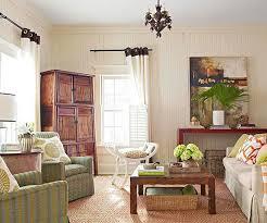 Best Living Room Designs Images On Pinterest Living Room - Cottage living room paint colors