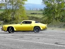 76 camaro ss 1976 chevy camaro v8 rally sport