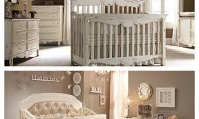 nursery trend alert royal baby inspired gender neutral design