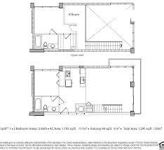 neo vertika floor plans wind by neo premier international properties