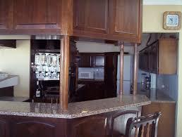 kitchen bar furniture kitchen interior kitchen bar furniture picture