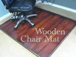 desk office floor mat for thick carpet desk floor mat staples