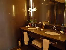 stone u0026 tile modern design interior bathroom le gray luxury